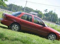 Timor SOHC  1997 Sedan dijual
