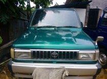 Butuh dana ingin jual Toyota Kijang PU 1995