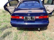 Jual Toyota Camry 2000, harga murah