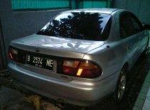 Jual Mazda Lantis 1996 kualitas bagus