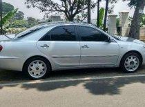 Jual Toyota Camry G 2005