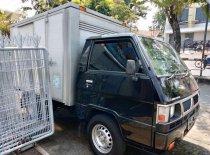 Jual Mitsubishi L300 2014, harga murah