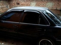 Jual Toyota Corona 1.6 Manual 1990