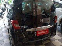 Butuh dana ingin jual Honda Freed PSD 2012