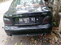 Jual Hyundai Excel  2004