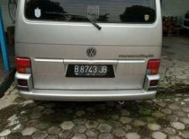 Jual Volkswagen Caravelle 2.5 Automatic 1999