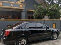 Chevrolet Optra LS 2003 Sedan dijual