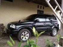 Jual Suzuki Escudo JLX kualitas bagus