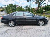 Jual Toyota Camry 2004, harga murah