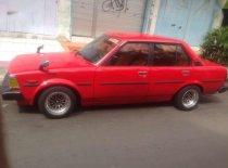 Jual Toyota Corolla 1983, harga murah