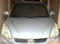 Daihatsu Sirion M Sport 2009 Hatchback dijual