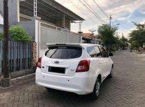 Datsun GO+ Panca 2016 MPV dijual