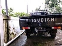 Mitsubishi L300  2015 Pickup dijual