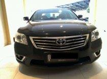 Butuh dana ingin jual Toyota Camry Q 2011