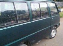 Suzuki Carry DX 1997 Minivan dijual