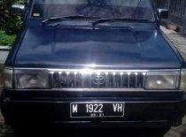 Toyota Kijang 1.5 Manual 1990 MPV dijual