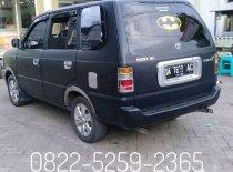 Jual Toyota Kijang SX 2000