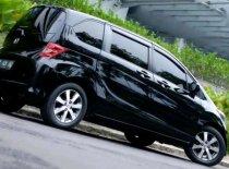 Butuh dana ingin jual Honda Freed 1.5 2010