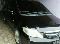 Honda City VTEC 2007 Sedan dijual