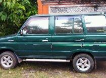 Jual Toyota Kijang 1988, harga murah