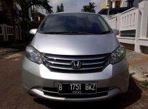 Jual Honda Freed PSD kualitas bagus