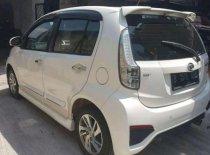Butuh dana ingin jual Daihatsu Sirion D 2015
