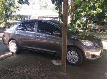 Butuh dana ingin jual Toyota Limo  2012