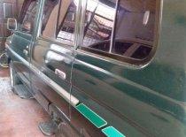 Jual Toyota Kijang 1993, harga murah