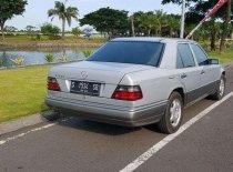 Jual Mercedes-Benz E-Class 1991, harga murah