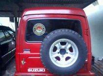 Jual Suzuki Katana 1988 kualitas bagus