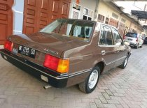 Mitsubishi Lancer SL 1982 Sedan dijual