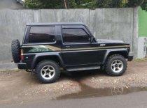 Daihatsu Taft GT 1995 SUV dijual