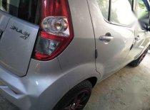 Jual Suzuki Splash 2013 kualitas bagus