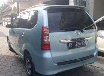 Daihatsu Xenia Li 2008 MPV dijual