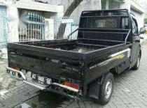 Jual Daihatsu Gran Max Pick Up 2007 termurah