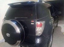 Jual Toyota Rush 2010 kualitas bagus