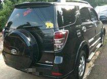Daihatsu Terios TX 2009 SUV dijual