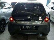 Jual Honda Brio E kualitas bagus