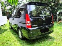 Nissan Serena Highway Star 2009 MPV dijual