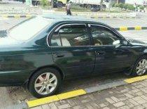 Jual Toyota Corolla 1995, harga murah