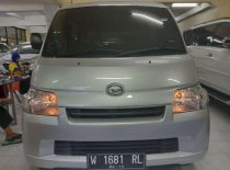 Jual Daihatsu Gran Max D 2014
