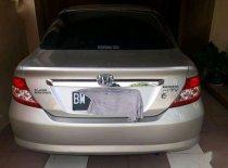 Jual Honda City 2005 termurah