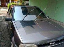 Jual Toyota Starlet  1988