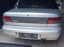 Jual Timor SOHC 1996 kualitas bagus