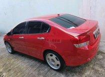Jual Honda City 2010 termurah