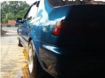 Jual Honda Civic  1995