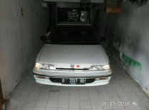Honda Civic 2 1990 Sedan dijual