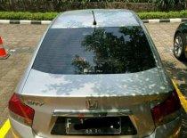 Butuh dana ingin jual Honda City 1.5 EXi 2011