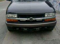 Jual Chevrolet Blazer 2001, harga murah