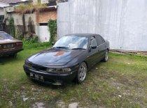 Jual Mitsubishi Galant V6-24 1995